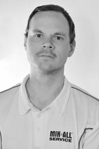 johan_ottosson_arbetsledare_stad_fonsterputs