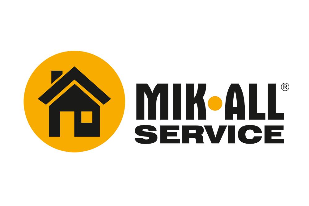 Fastighetsservice med MIK ALL Service i Örnsköldsvik